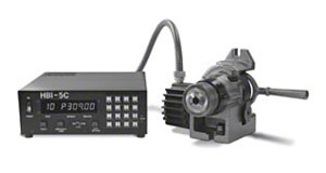 HA5C-First-Model.jpg