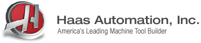 haas automation logo png. myhaas. cnc machines haas automation logo png i
